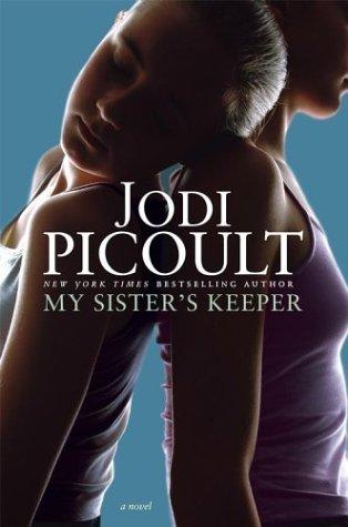 sister' keeper jodi picoult