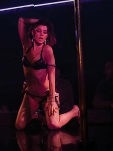 marisa-tomei-in-una-sequenza-del-film-the-wrestler-842471
