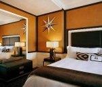 empire hotel room