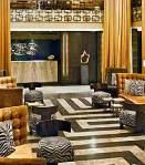 Empire Hotel Lobby