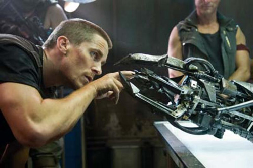 terminator_salvation_christian_bale_
