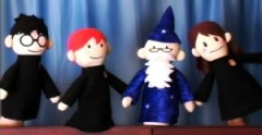 potter_puppet_pals1