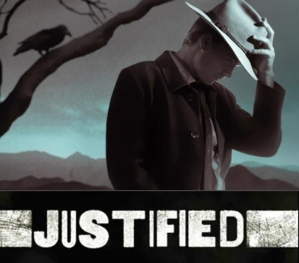 JustifiedSeason5_BWBannerxnv