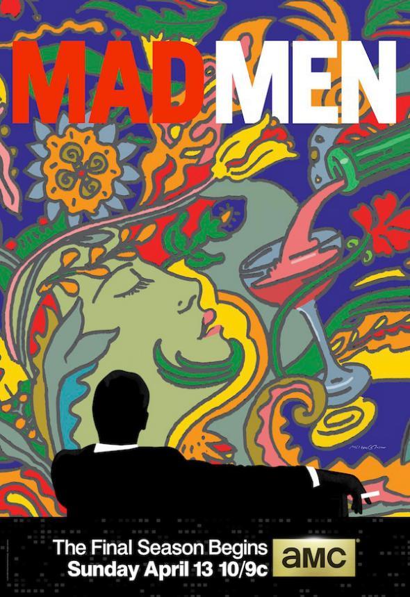 madmen_7_poster.jpg.CROP.promovar-mediumlarge
