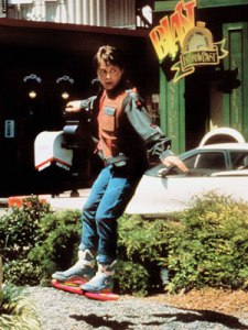 Back-Future-hoverboard_300